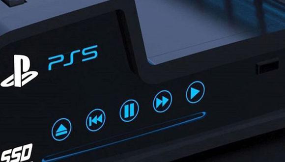 ¿Cuándo saldrá a la venta la PS5? ¿Cuánto costará? ¿Cuáles serán los primeros juegos de la consola? Son solo algunas de las preguntas que se hacen los fanáticos de Sony (Foto: PlayStation)