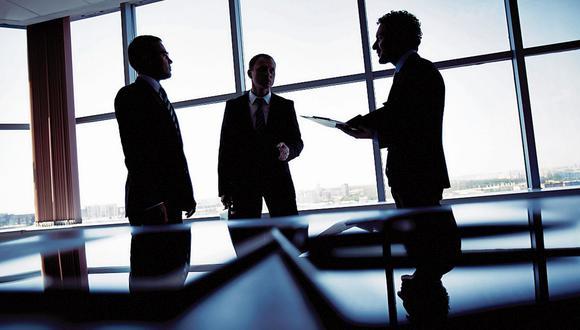 ¿Cómo prever una crisis empresarial? (Foto: iStock)