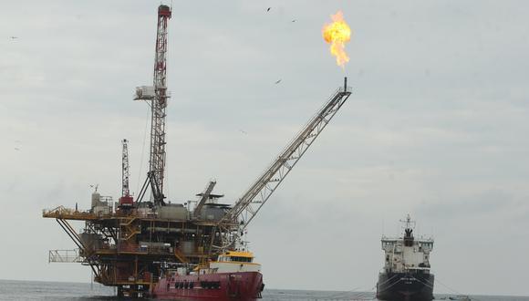La cuestión previa para que la ley de hidrocarburos retorne a comisión de Energía y Minas contó con 90 votos a favor, cero en contra y cero abstenciones.