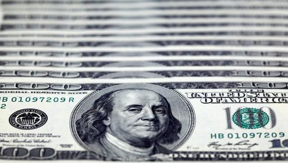 "El ""dólar blue"" se cotizaba a 160 pesos en Argentina este miércoles. (Foto: Reuters)"