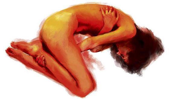El aborto, otra vez, por Franco Giuffra