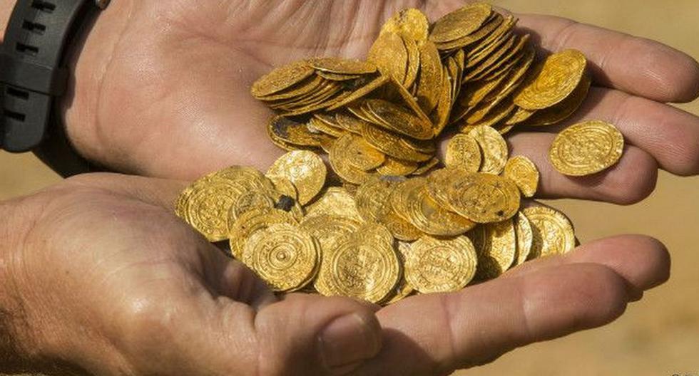 ¿Pueden las monedas valer menos que el metal de su fabricación? - 2