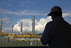 """CONFIEP sobre nacionalizar el gas de Camisea: """"Es un mensaje muy negativo para la generación de confianza"""""""