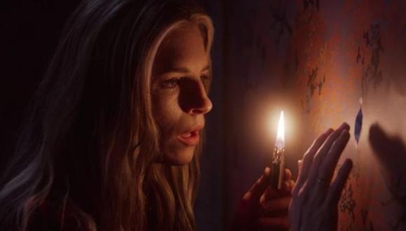 "The OA, temporada 3   ¿Qué pasaría en la tercera temporada de ""The OA""? (Foto: Netflix)"