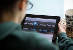 LinkedIn: ¿en qué momento debo eliminar a un contacto?