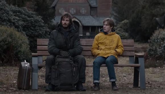 """""""Dark"""": Así fue le casting de los actores que participan en la serie de Netflix. (Foto: Captura de video)"""