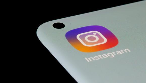 Instagram seguirá los pasos de Twitter lanzando una herramienta muy parecida a los Super Follows. (Foto: Reuters/ Dado Ruvic)