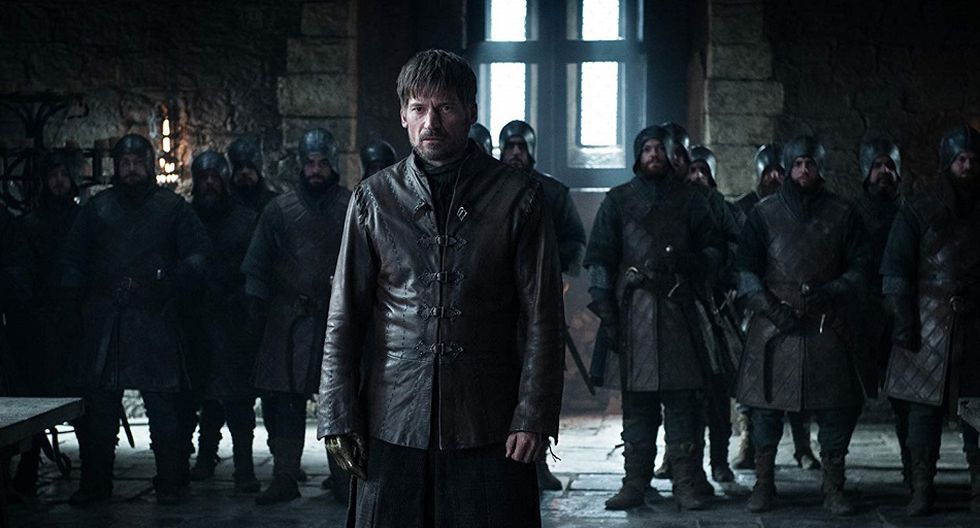 ¿Cómo y a qué hora ver episodio 2 de la temporada 8 Game of Thrones? (Foto: HBO)