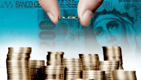 La elusión tributaria, según estimación del Marco Macroeconómico Multianual del Ministerio de Economía y Finanzas, supera los S/15 mil millones anuales. (Infografía: Antonio Tarazona/El Comercio)
