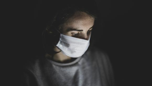 Las personas con otros problemas de salud mental han resultado afectadas por el aislamiento. (Foto: Pixabay)