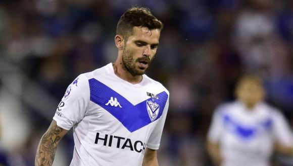 Fernando Gago anunciará su retiro del fútbol tras una brillante y accidentada trayectoria.