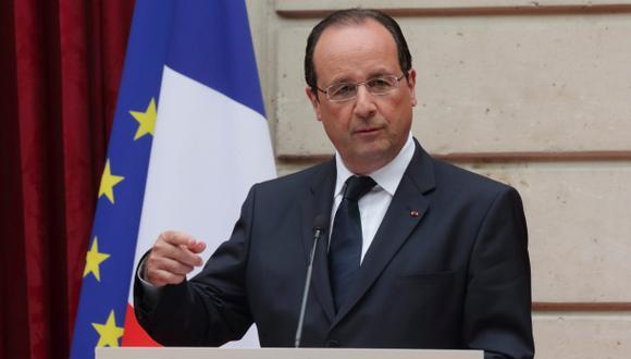 Brutal ataque contra joven gitano desata indignación en Francia