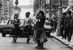 Gitanos en Lima: ¿cuánta xenofobia sufrieron de parte de los limeños en los años 20?