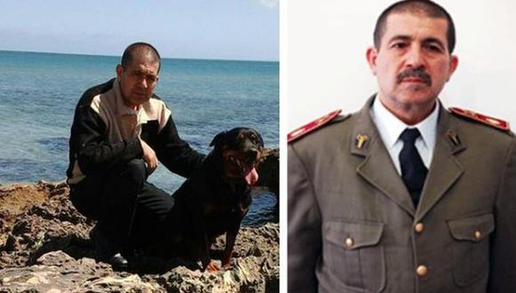 Turquía: Recuperó a su hijo del EI y murió en el atentado