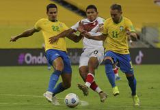 """""""La fe sigue intacta"""": Edison Flores todavía sueña con el Mundial"""