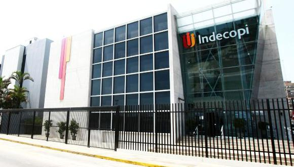 Indecopi señala que el Ministerio del Interior tiene barreras burocráticas. (Foto: El Comercio)