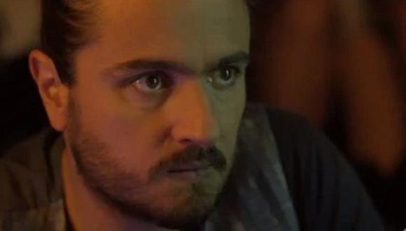 """Juancho sigue en prisión, mientras, """"La reina del flow"""" continúa recuperándose (Foto: Caracol TV)"""