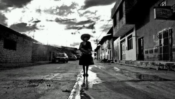 Choropampa: a 15 años del derrame de mercurio de Yanacocha
