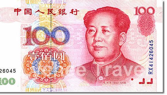 ¿Por qué China busca impulsar el yuan como una moneda global?