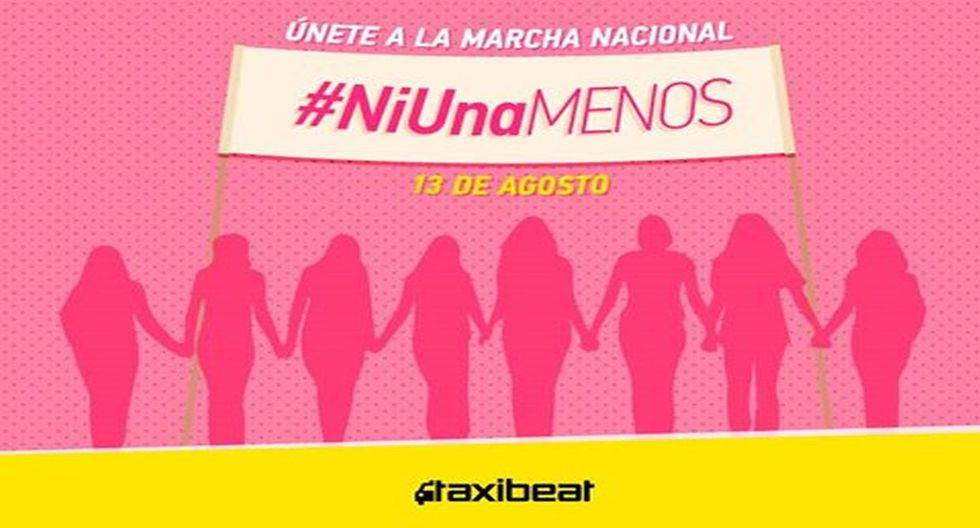 Conoce las empresas y los ministro que apoyan #NiUnaMenos - 3