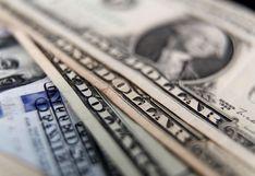 Dólar en Argentina: así se cotizó el martes 31 de marzo de 2020