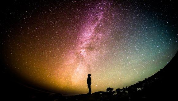 La humanidad aún no conoce el universo por completo. (Foto: Pixabay)