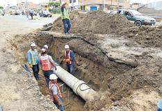 Elecciones 2018: más servicios básicos es el reto para Lima región