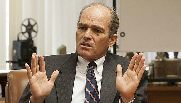Dirigencia del Apra buscará convencer a Roque Benavides con miras a las elecciones 2021 (Foto: Archivo El Comercio)
