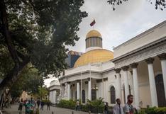 DolarToday Venezuela: ¿a cuánto se cotiza el dólar HOY martes 1 de diciembre de 2020?