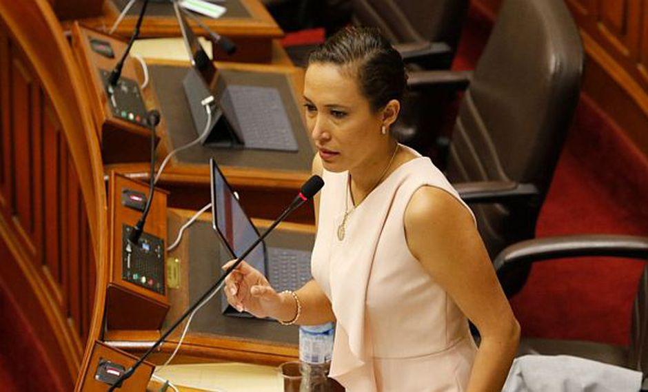 Paloma Noceda