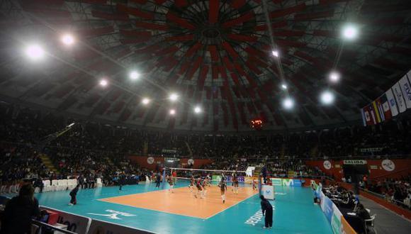 Se realizarán obras en cinco sedes para los Juegos Panamericanos y Parapanamericanos. (Foto: EFE)