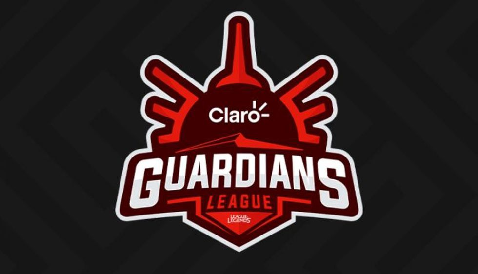 El Claro Guardians League es el torneo de eSports de League of Legends más importante del Perú. (Difusión)