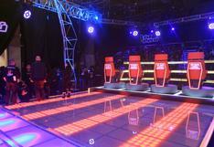 """""""La Voz Perú"""": todo lo que se conoce sobre la nueva temporada que se estrena en junio"""
