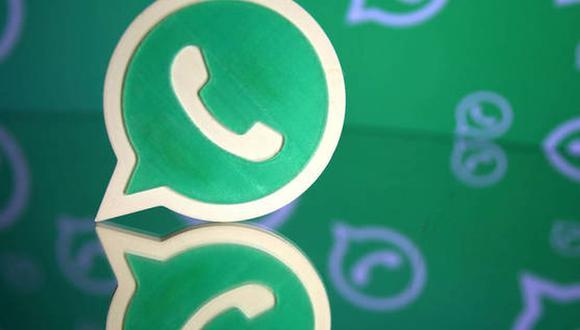 Descubre el truco para agregar a alguien si almacenar su número en la agenda de contactos (Foto: Reuters)