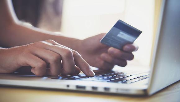 Los envíos internacionales pueden ser más eficientes que los nacionales en lo que se refiere a compras online.