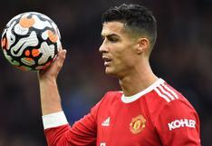 Manchester United vs. Leicester City en vivo: hora y canal para ver el partido por la Premier League