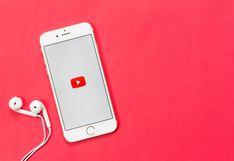 YouTube   Las grandes estadísticas logradas por la música latina en la plataforma de videos