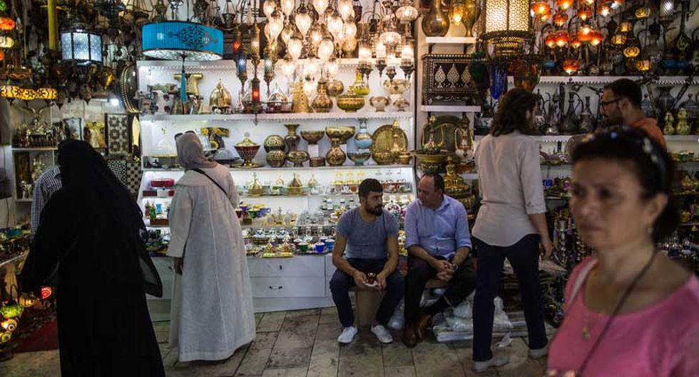 Fotos: Deslúmbrate con Turquía y sus atractivos turísticos  - 3
