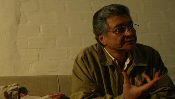 José Watanabe: 70 años del poeta de Laredo