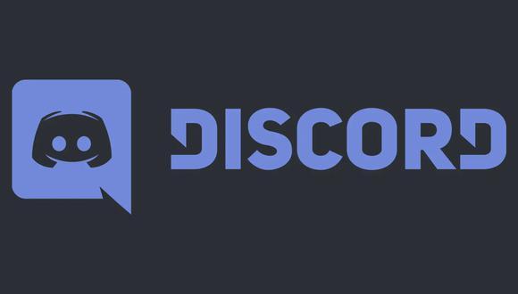 Discord se integrará a PlayStation en 2022. (Imagen: PlayStation)