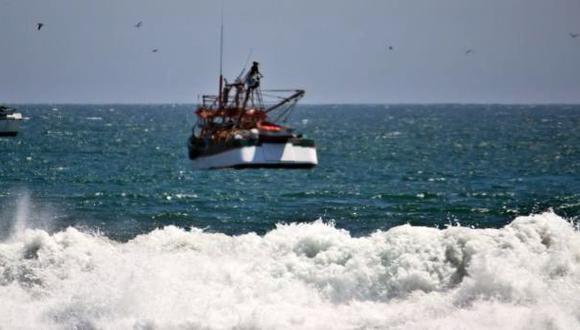 Defensoría pide intervención efectiva de Capitanías de Puertos