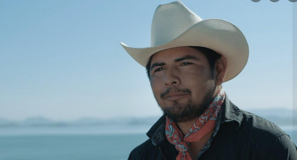 Defender of natural resources of Yaqui tribe shot to death in Mexico