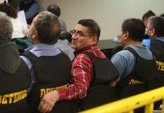Los Intocables Ediles: presunto financista de la organización criminal también será excarcelado