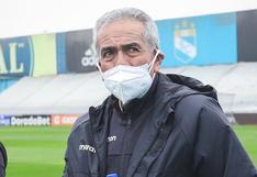 De Comizzo a la vuelta de Gregorio Pérez: ¿Cuánto está cambiando la 'U' con la llegada de su nuevo técnico?