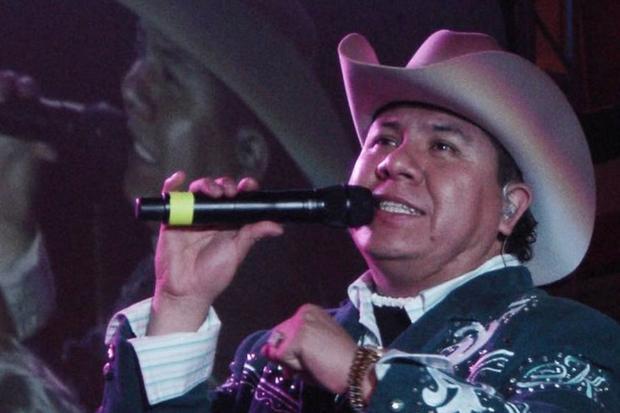 Sergio Gómez fue encontrado muerto en una carretera del estado de Michoacán