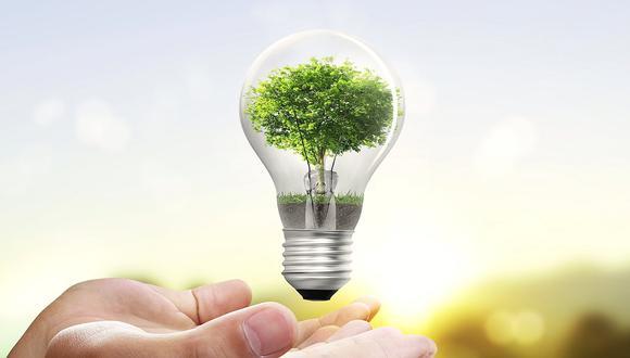 """""""Es la oportunidad para iniciar cambios importantes que permitan un entorno natural y un medio ambiente que aseguren la mejora sostenible en el bienestar de las personas""""."""