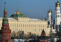 Rusia denuncia la expulsión de sus diplomáticos de Bulgaria por espionaje