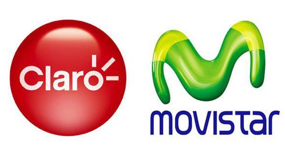 Claro y Movistar fueron condenadas a pagar a Colombia por uso de infraestructura móvil.