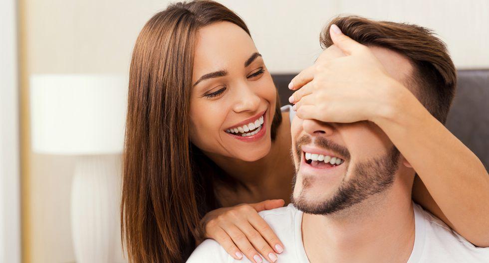 Cómo mantener el romance vivo en una relación de varios años