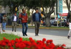 Clima en Lima HOY viernes 25 de setiembre: se espera una temperatura mínima de 13°C en la capital, según Senamhi